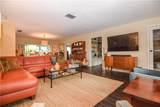 9099 Pinehurst Drive - Photo 17