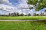 9099 Pinehurst Drive - Photo 19