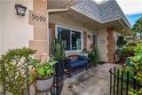 9099 Pinehurst Drive - Photo 2