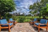 9099 Pinehurst Drive - Photo 20