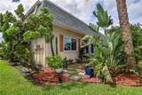 9099 Pinehurst Drive - Photo 22