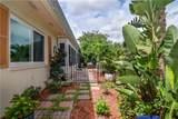 9099 Pinehurst Drive - Photo 23