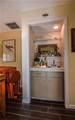 9099 Pinehurst Drive - Photo 26