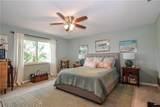 9099 Pinehurst Drive - Photo 27