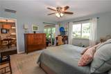 9099 Pinehurst Drive - Photo 29