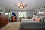 9099 Pinehurst Drive - Photo 30