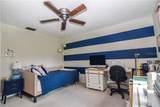 9099 Pinehurst Drive - Photo 33