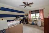 9099 Pinehurst Drive - Photo 34