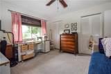 9099 Pinehurst Drive - Photo 35