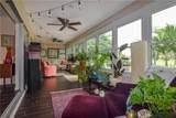 9099 Pinehurst Drive - Photo 38