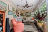 9099 Pinehurst Drive - Photo 40