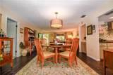 9099 Pinehurst Drive - Photo 9