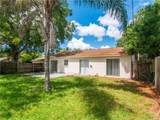 2533 Mulberry Drive - Photo 18