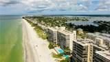 15462 Gulf Boulevard - Photo 2