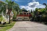 8205 Gulf Boulevard - Photo 1