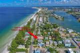 8205 Gulf Boulevard - Photo 2