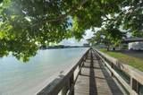 8205 Gulf Boulevard - Photo 34