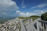 8205 Gulf Boulevard - Photo 36