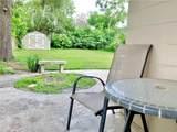 3511 Backspin Lane - Photo 19
