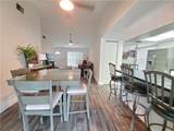 7501 121ST Terrace - Photo 12
