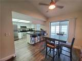 7501 121ST Terrace - Photo 9