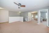 11563 Crestridge Loop - Photo 20