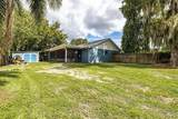 8019 Deerwood Circle - Photo 21