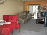 2003 Greenbriar Boulevard - Photo 4