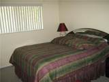 2003 Greenbriar Boulevard - Photo 5