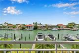 1069 Pinellas Bayway - Photo 1