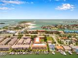 1069 Pinellas Bayway - Photo 70