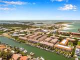 1069 Pinellas Bayway - Photo 71