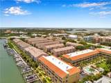 1069 Pinellas Bayway - Photo 72