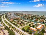 1069 Pinellas Bayway - Photo 74