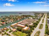 1069 Pinellas Bayway - Photo 75