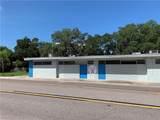 510 Fort Harrison Avenue - Photo 2