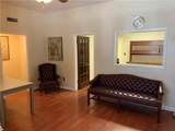 510 Fort Harrison Avenue - Photo 5