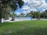 510 Fort Harrison Avenue - Photo 9