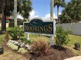 348 Moorings Cove Drive - Photo 1