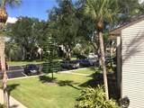 348 Moorings Cove Drive - Photo 2
