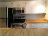 348 Moorings Cove Drive - Photo 5