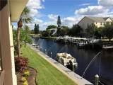 348 Moorings Cove Drive - Photo 8