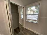 2022 Dartmouth Avenue - Photo 16