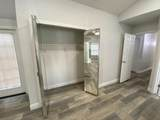 2022 Dartmouth Avenue - Photo 17