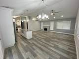 2022 Dartmouth Avenue - Photo 3