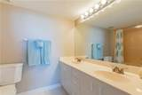6081 Bahia Del Mar Circle - Photo 21