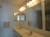 6083 Bahia Del Mar Circle - Photo 21