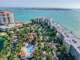 6085 Bahia Del Mar Circle - Photo 1