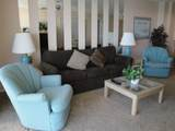 6085 Bahia Del Mar Circle - Photo 10