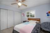 2860 56TH Way - Photo 11